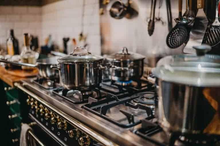 kitchen fitness program - cooksclub